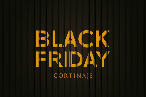 Black Friday en Santo Domingo
